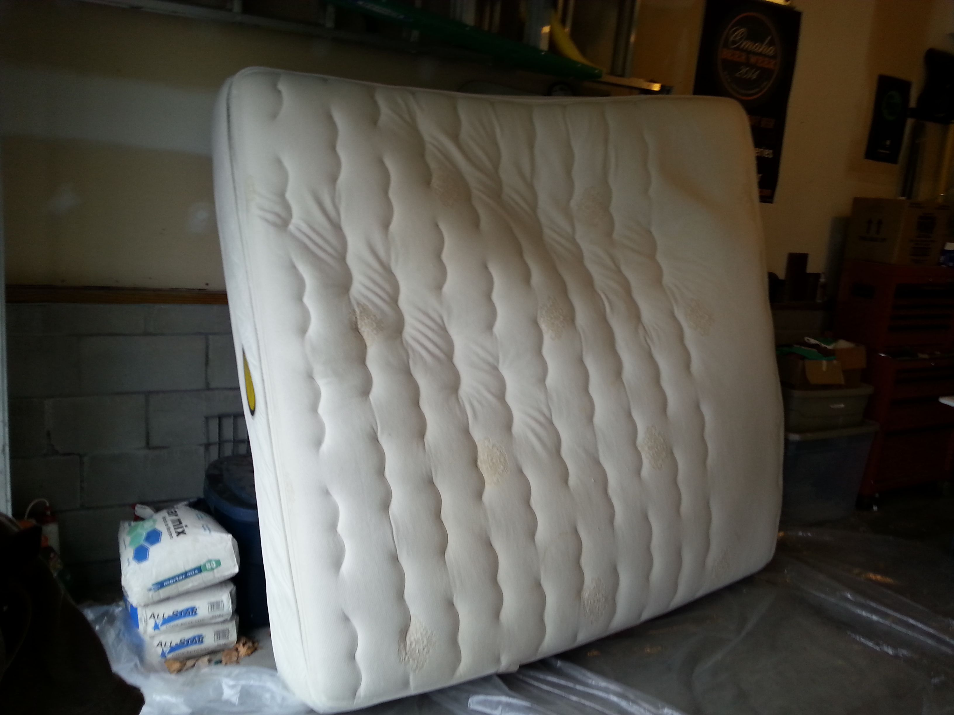 mattress removal service 402 810 6319 cost 40 excel moving