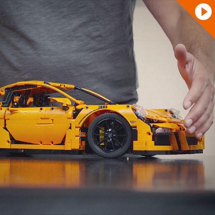 Home - LEGO® Technic - LEGO.com - Technic LEGO.com | TOY & FIGURE ...