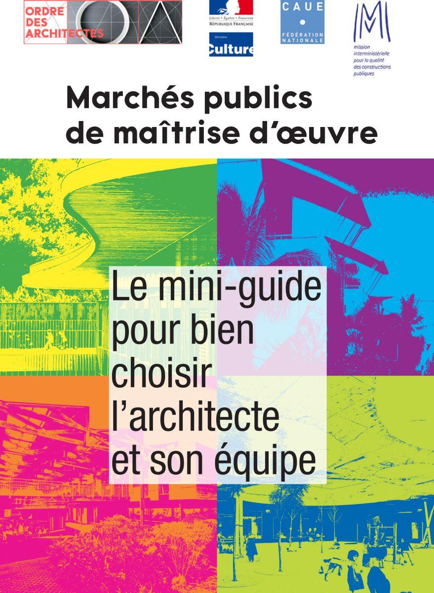 Caue Allier Caue 03 Conseil Architecture Urbanisme