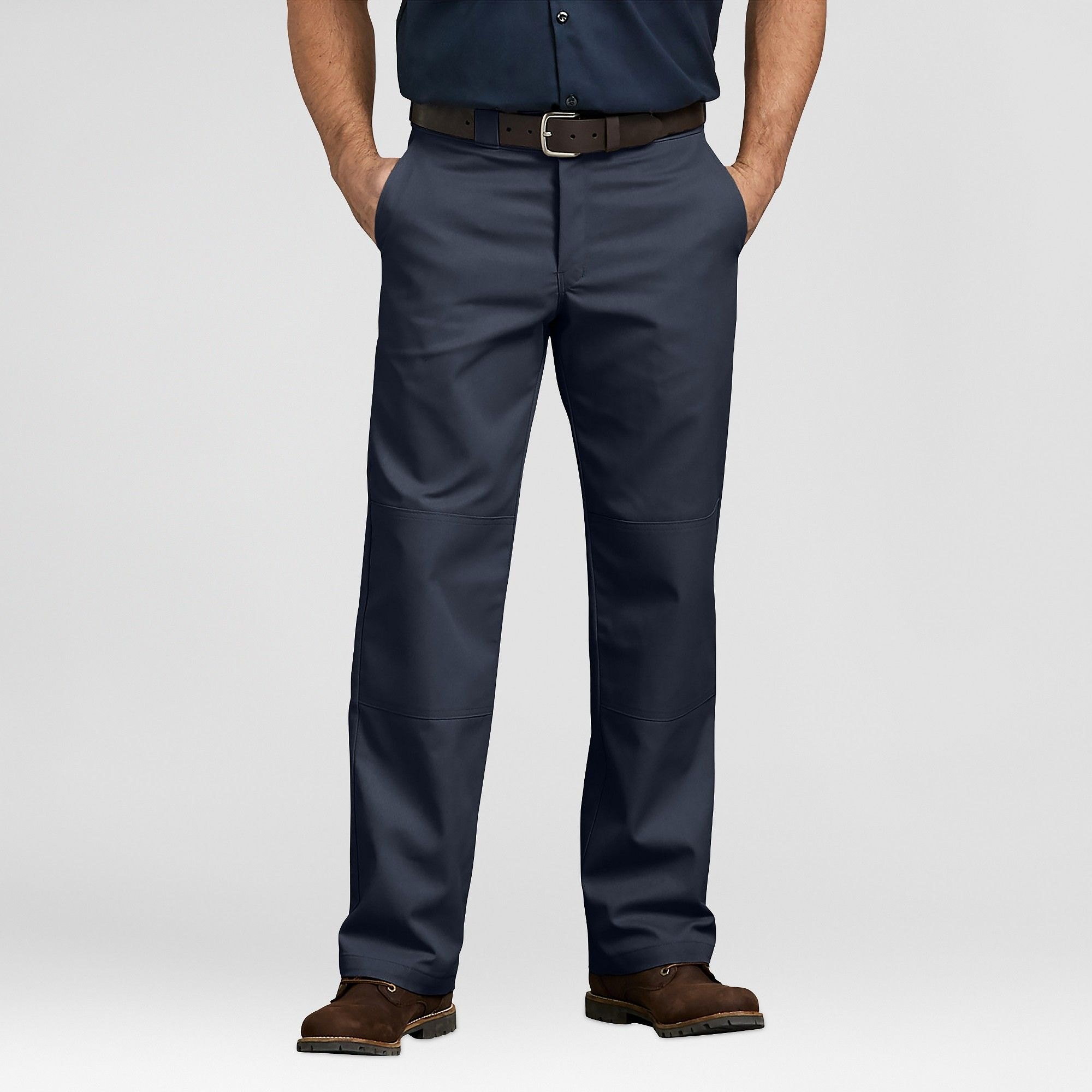 Dickies mens big tall relaxed classic straight fit