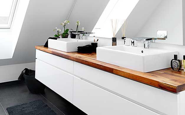 badeværelse - Google-Suche