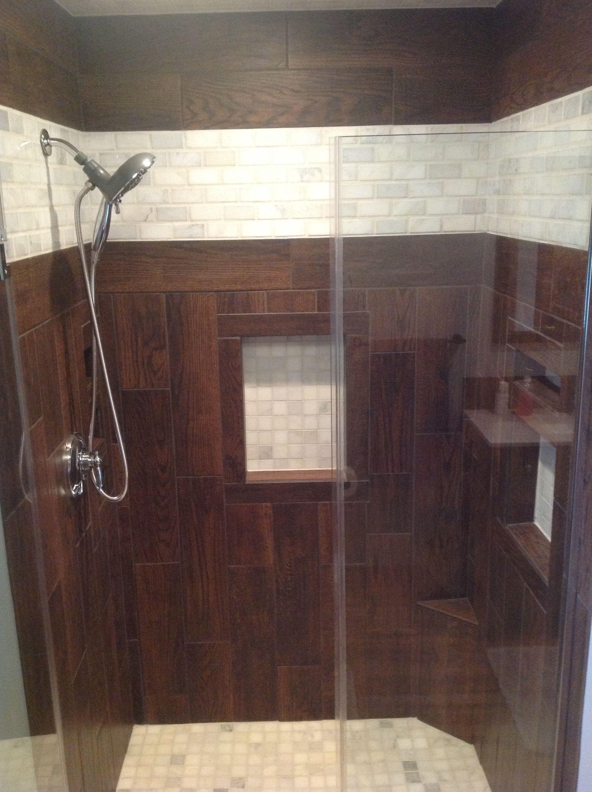 Tile That Looks Like Wood Home Depot Ceramic Tile That Looks