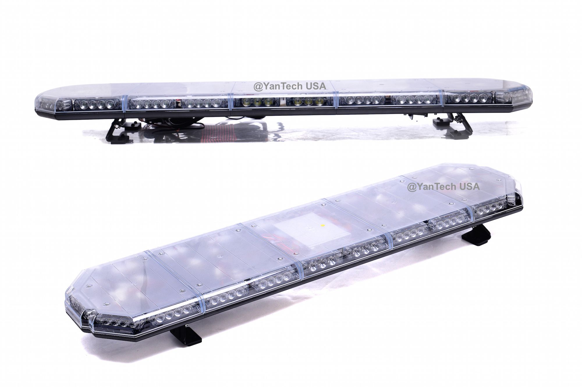 Pin by yantech usa on amber led flashing light bar pinterest find this pin and more on amber led flashing light bar by yantechusa mozeypictures Choice Image