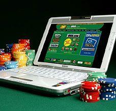 Poker probabilities chart