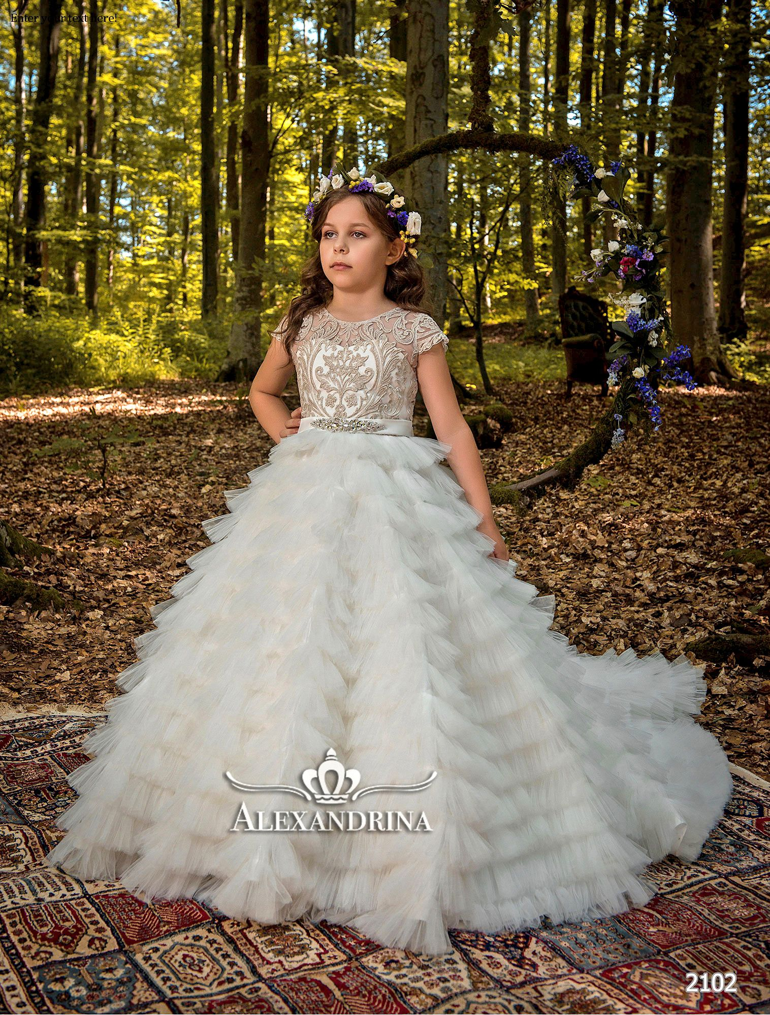 wedding dressesdecorumore pinterest communion