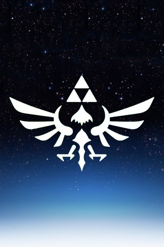 Zelda Wallpapers Android Group HD Wallpapers Pinterest