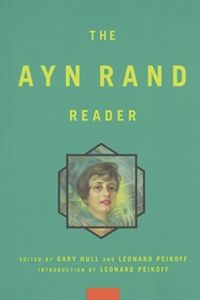 """""""The Ayn Rand Reader"""" provides an invaluable means of introducing Ayn Rand to new audiences. Here, for the first time, is a single collection of lengthy samples of Ayn Rand's writings on the crucial issues of philosophy. These are carefully chosen excerpts, alternating between her fiction and non-fiction, with brief introductions explaining the context of each selection."""