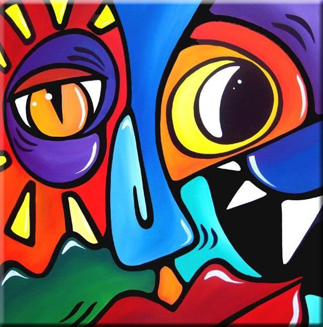 Thomas C Fedro Google Search Original Abstract Art Painting Modern Art Abstract Modern Art Paintings