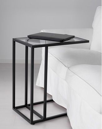 Topnotch Make This Mid-Century Modern Side Table for Less Than $56! | For JB-61