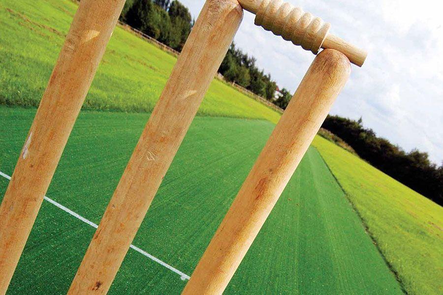 Artificial Cricket Pitch Http Www Fake Grass Org Artificial Cricket Pitch Astro Turf Sports Turf Artificial Grass