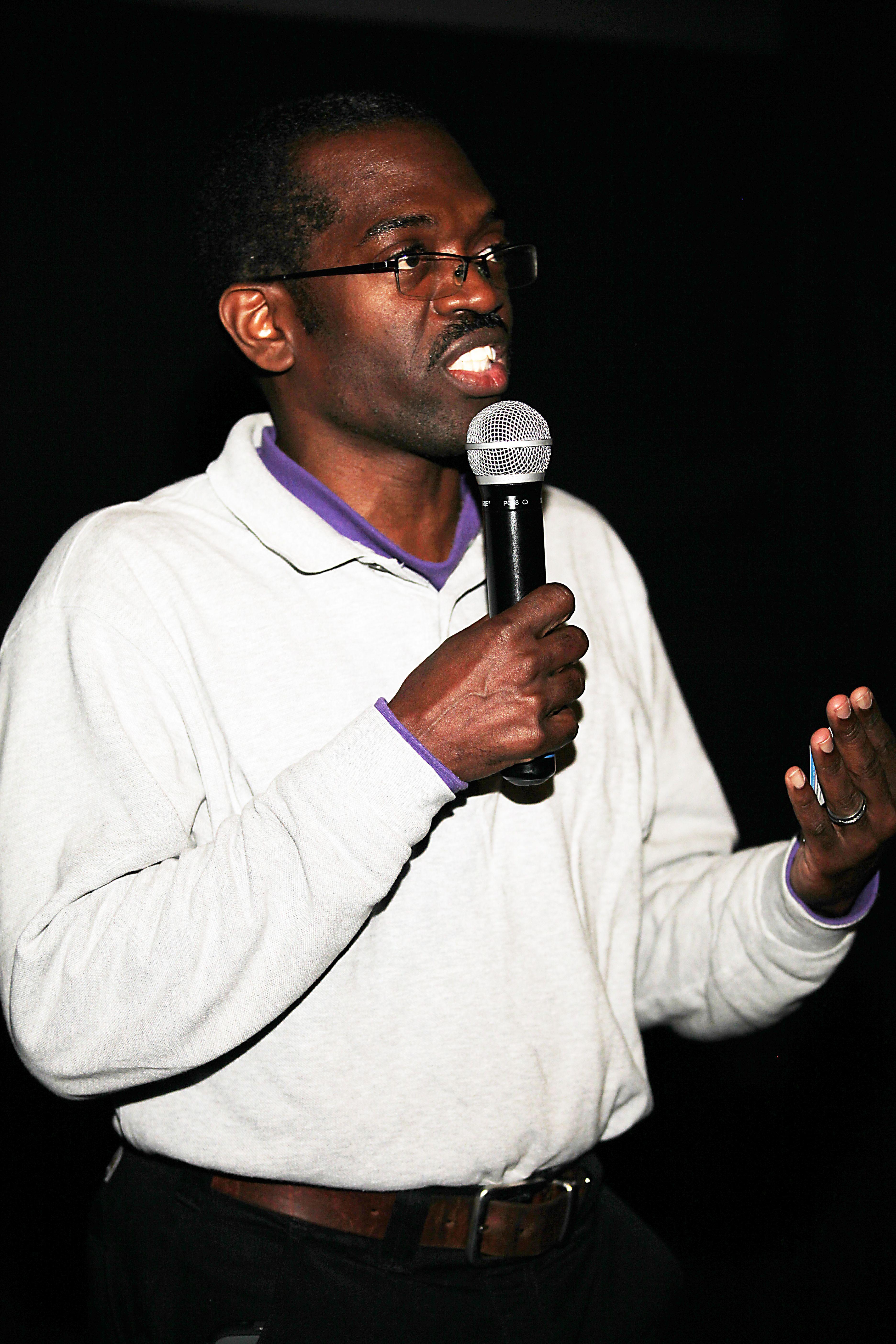 Pin on 2014 Black Heritage Film Series 12 Years a Slave