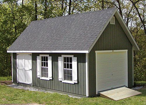 Kloter Farms Sheds Gazebos Garages Swingsets Dining Living Bedroom Furniture Ct Ma Ri T 1 1 Carriage Style Garage Doors Farm Shed Garage Door Design