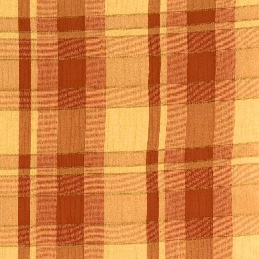 Product Details Solar fabrics, Fabricut fabrics