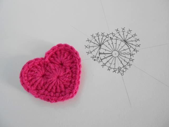 Colori Di Lana: uncinetto | Crochet | Pinterest | Ganchillo