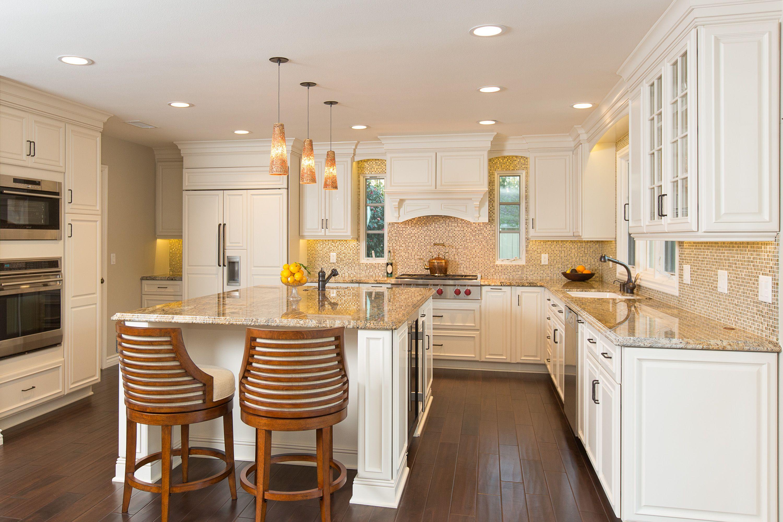 Kitchen Designheather Bull Heathervisioninteriorsgroup Custom Pro Kitchen Design Inspiration Design