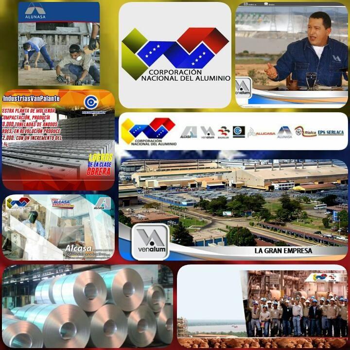 @FEdumedia : #NicolasPromotorDePaz acompañando nuestras luchas y le demuestran al mundo que el Socialismo Bolivariano esta más v https://t.co/nP1fxEAZXE
