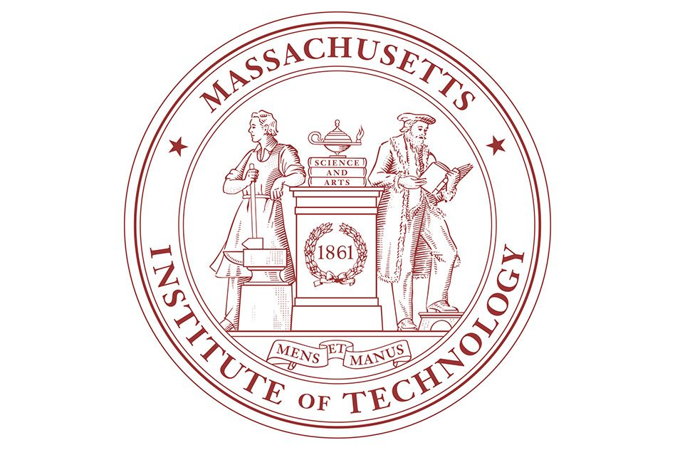 Mit Indefinitely Removes Online Physics Lectures And Courses By Walter Lewin In 2020 Massachusetts Institute Of Technology Free Online Education Technology Wallpaper