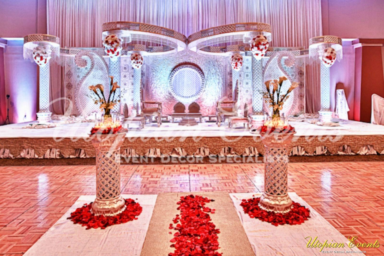 Wedding mandap decoration images  mandapdraperyweddingdraperyindianweddingsatlantaweddings