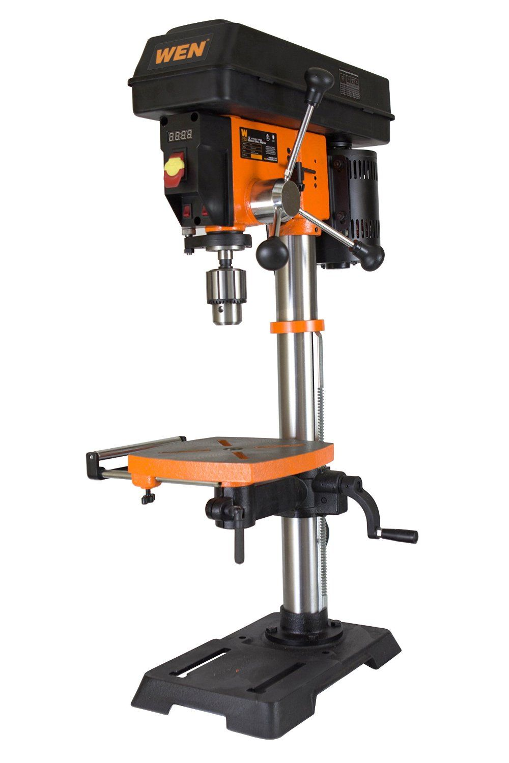 Pin By Flooring Magazine On Complete Home Inspirations Drill Press Speed Drills Drill