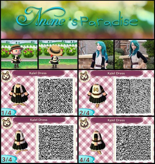 animal crossing new leaf pro designs - Google Search
