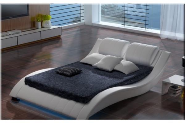 Nett betten günstig bestellen Bett ideen, Betten kaufen