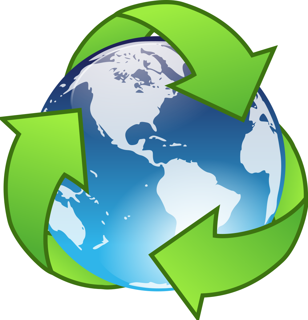 Grade 4 Nonfiction Reading Comprehension.: Recycling. This