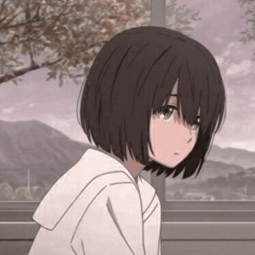 Gamer Aesthetic Anime Girl Pfp - Largest Wallpaper Portal