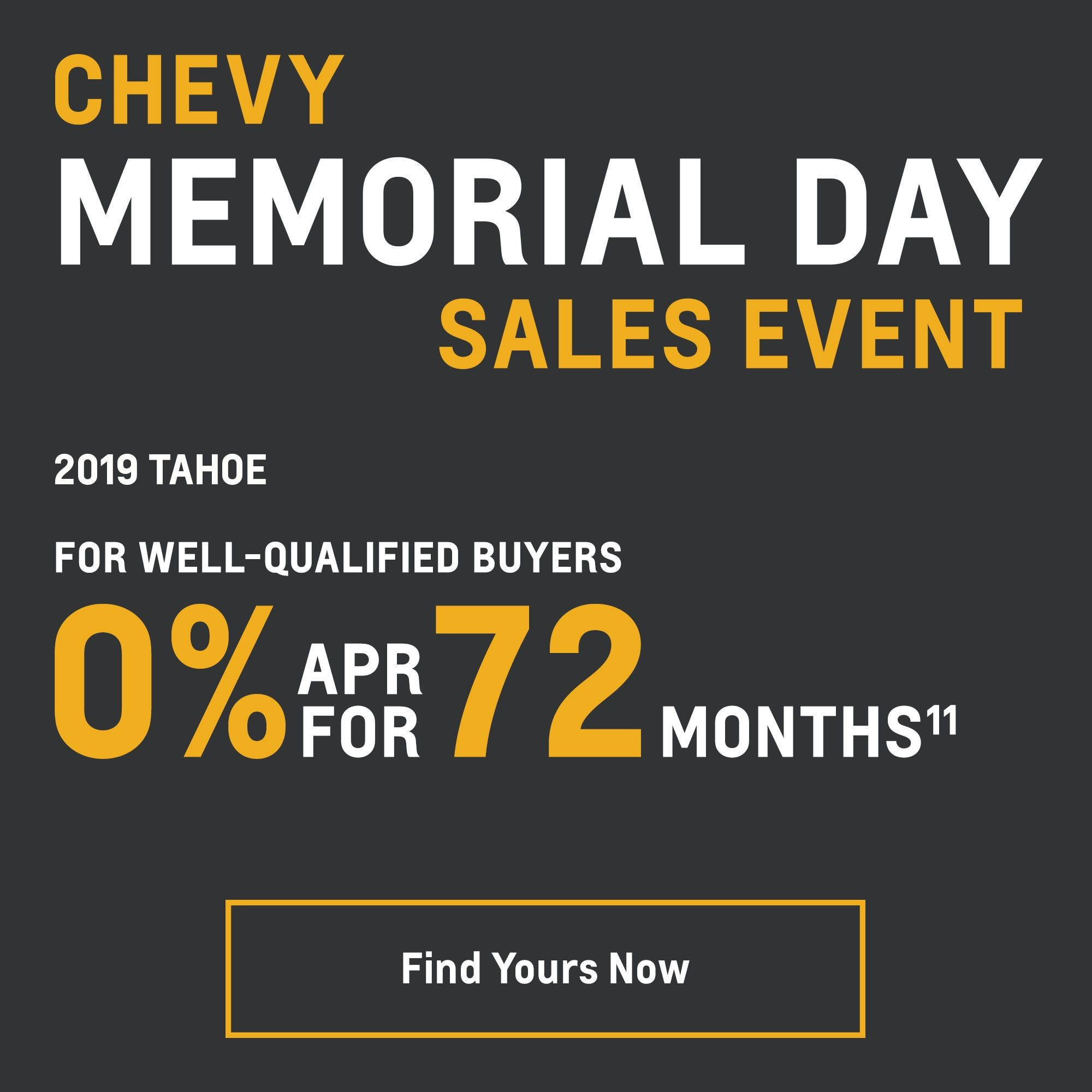 Current Chevy Deals Offers New Car Deals Car Deals New Cars