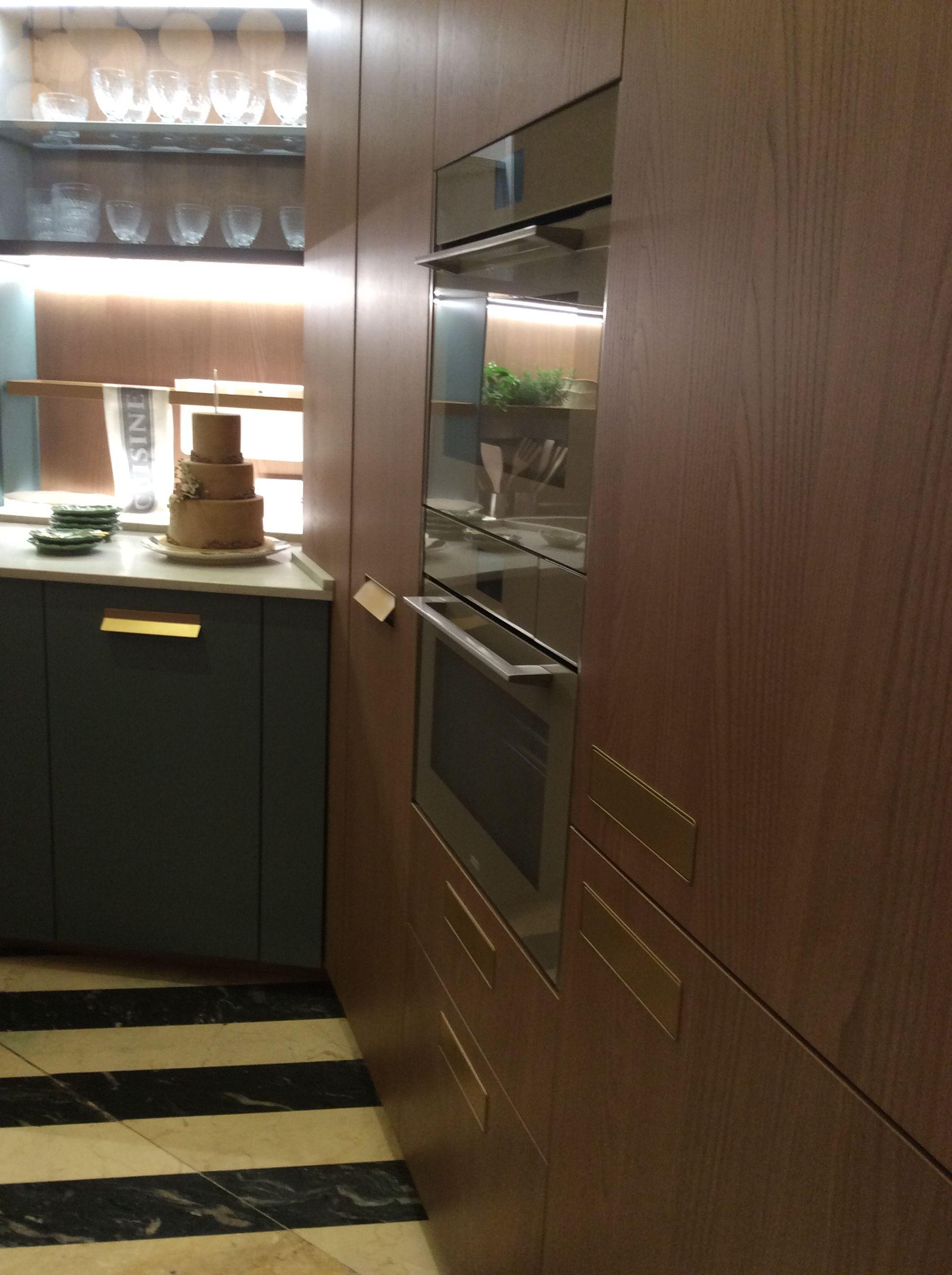 Multa Pintar Gabinetes De Cocina Reino Unido Ideas Ideas Ornamento ...
