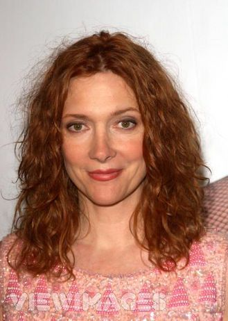glenne headly net worth