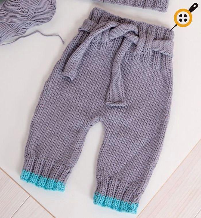 Photo of Baby Boy Strickhose Modelle – Strumpfhosen für Babyhosen  #babyhosen #knittingm…