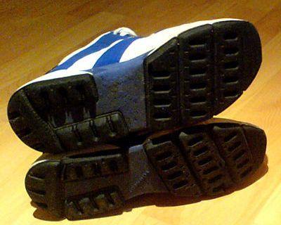 Adidas eqt cuscino / / / / / / turnschuhe pinterest adidas, formatori