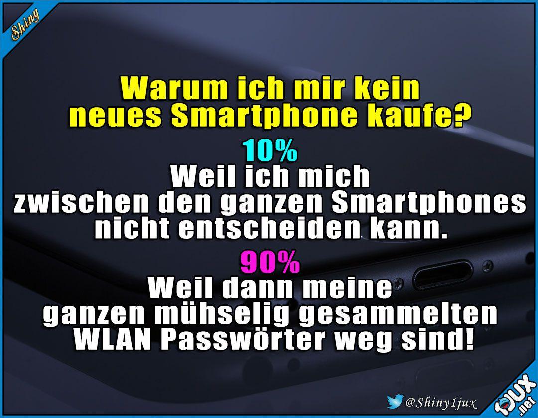 Da steckt so viel Arbeit drin! #TrueStory #deutscheMemes #Humor