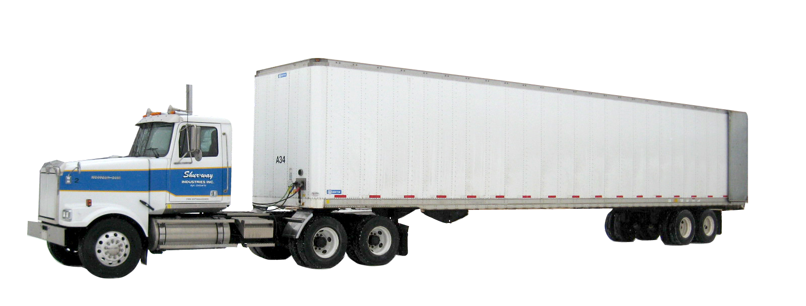 Truck PNG Image Trucks, Png images, Png