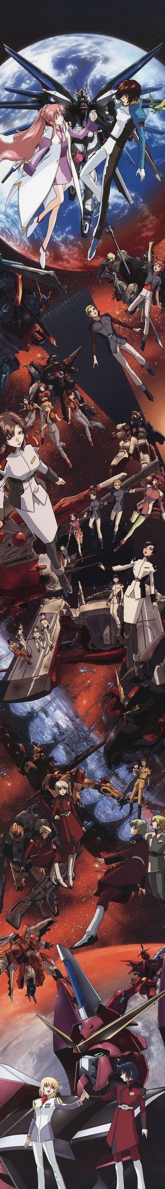 Mobile.Suit.Gundam.SEED.full.117206.jpg (576×4134) ラクス
