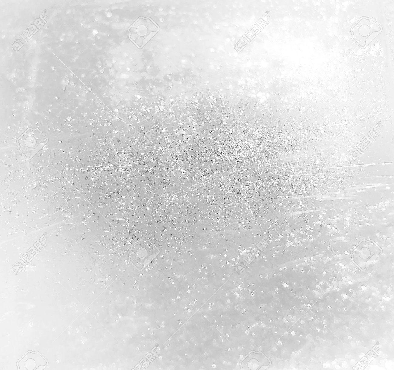11998465 glitter silver blur background 1300