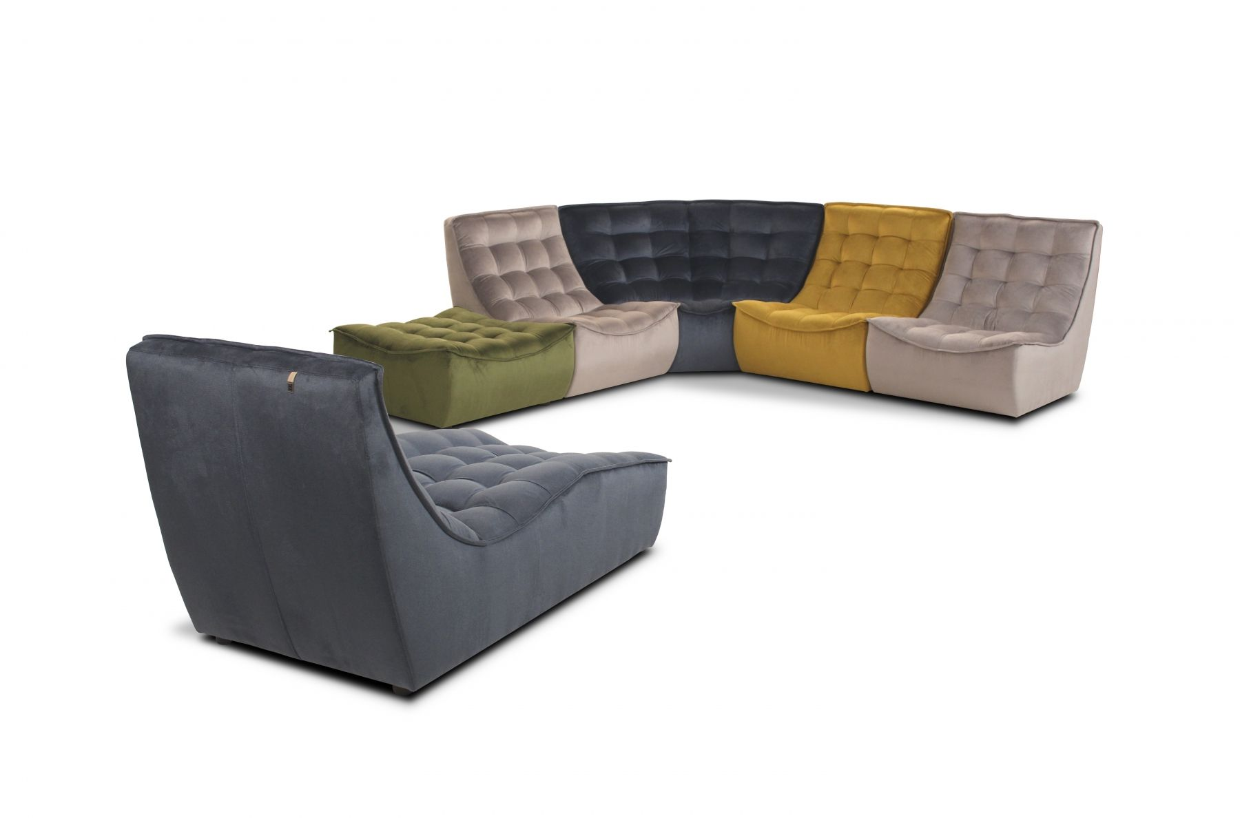 Epingle Sur Fauteuils Sofa Design