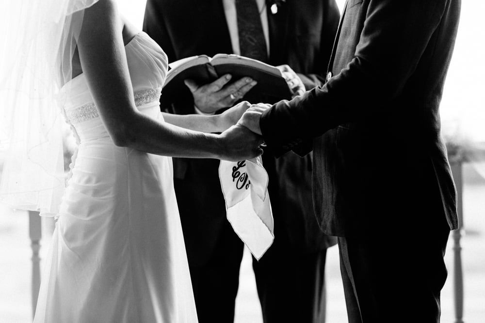 Wedding Photography Love Bride and Groom Texas Artistic Editorial Photojournalism High Fashion Ceremony
