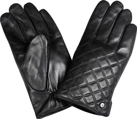 Quilt handsker fra Matinique – Køb online på Magasin.dk - Magasin Onlineshop - Køb dine varer og gaver online