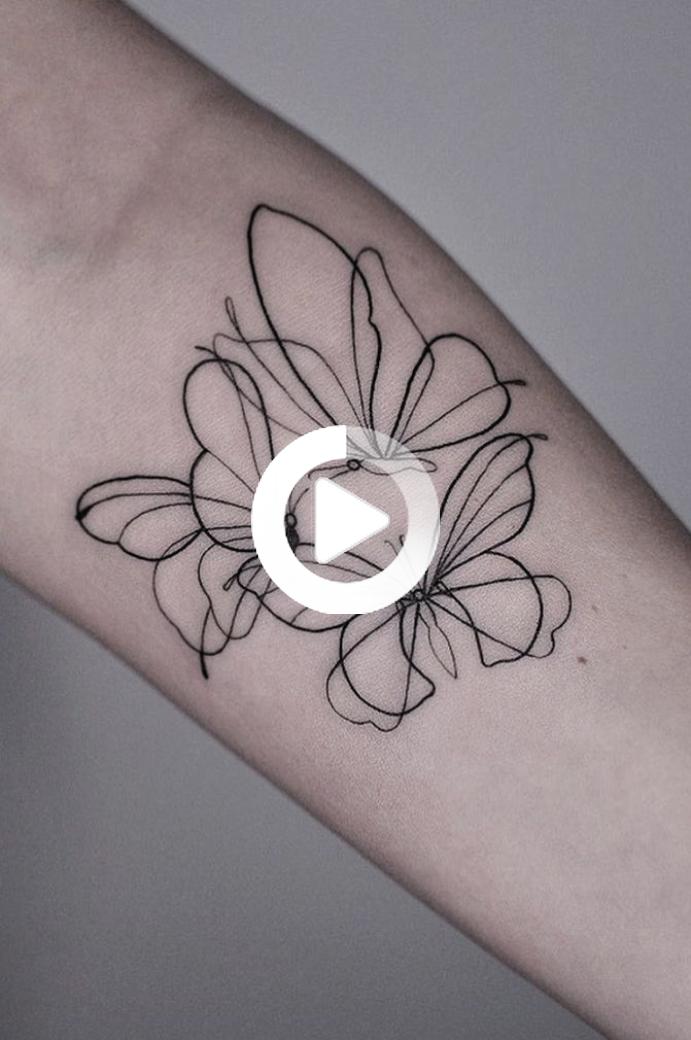Photo of schattige kleine tatoeages kleine tatoeages aanzienlijk kleine eenvoudige tatoeages t