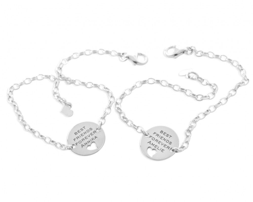 Freundschaftsarmband Silberschmuck 925 Silber Armband Silber Armband Silberschmuck Armband