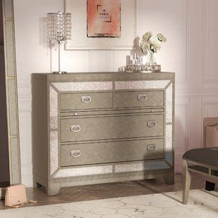 Shop Joss & Main for stylish Dressers & Chests to match ...