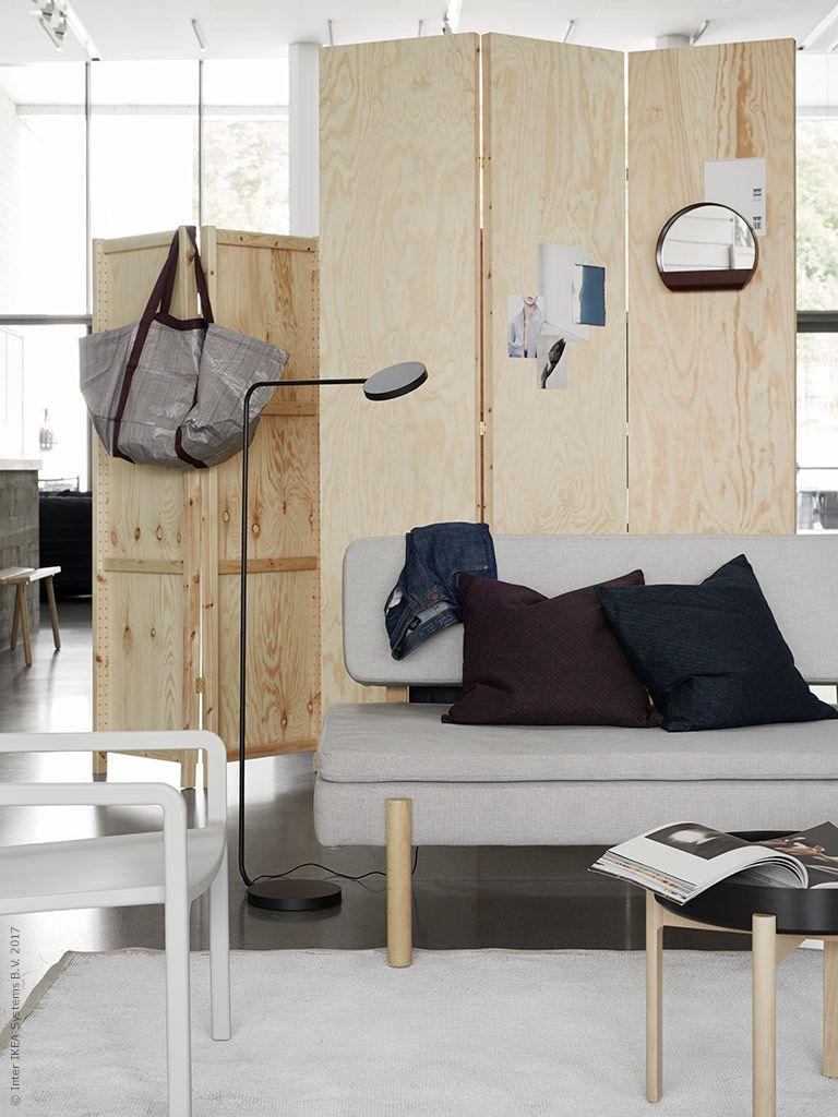 HAY – Höstens mode är här! (IKEA Sverige Livet Hemma