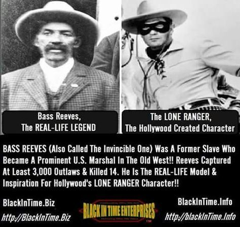 Photo of 58 Ideas Unknown History Facts African Americans #historyfacts 58 Ideas Unknown …