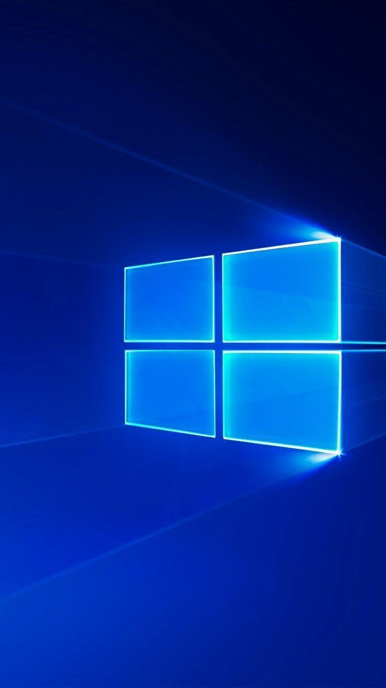 Windows 10 Wallpaper Phone Windows 10 Mobile Windows 10 Using Windows 10