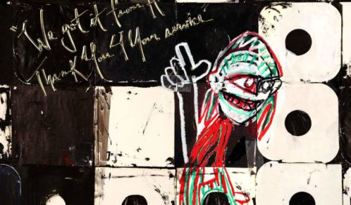 A Tribe Called Quest's new album samples Can and Black Sabbath – see full album credits