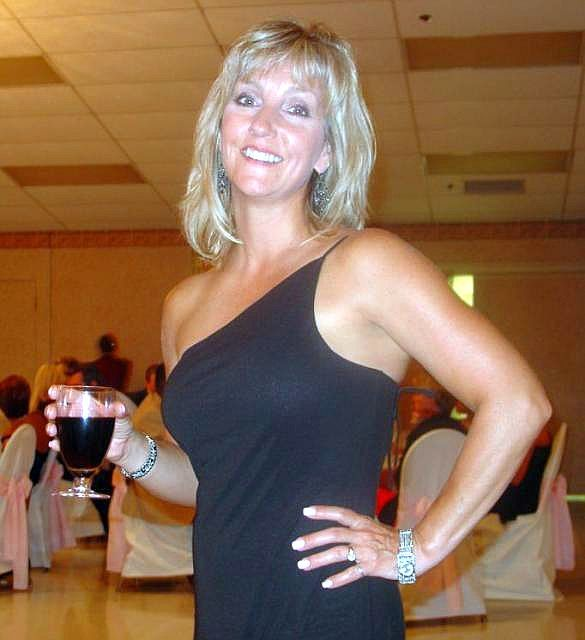 Women seeking men 55+