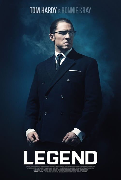 legend 2015 full movie free download