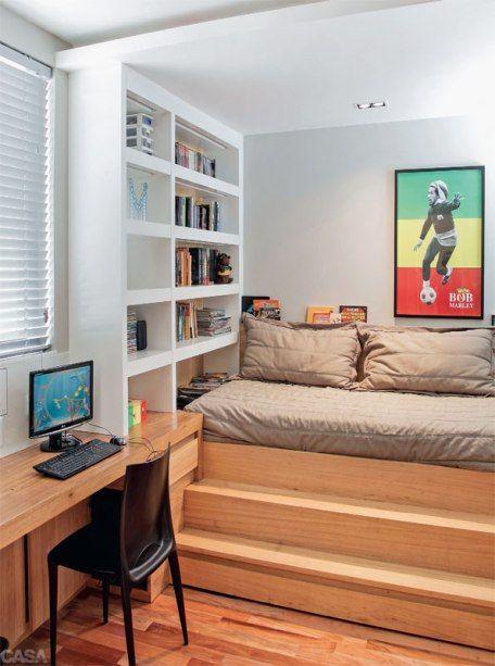 09-apartamento-colorido-descontraido-e-charmoso-em-copacabana.jpeg (456×613)