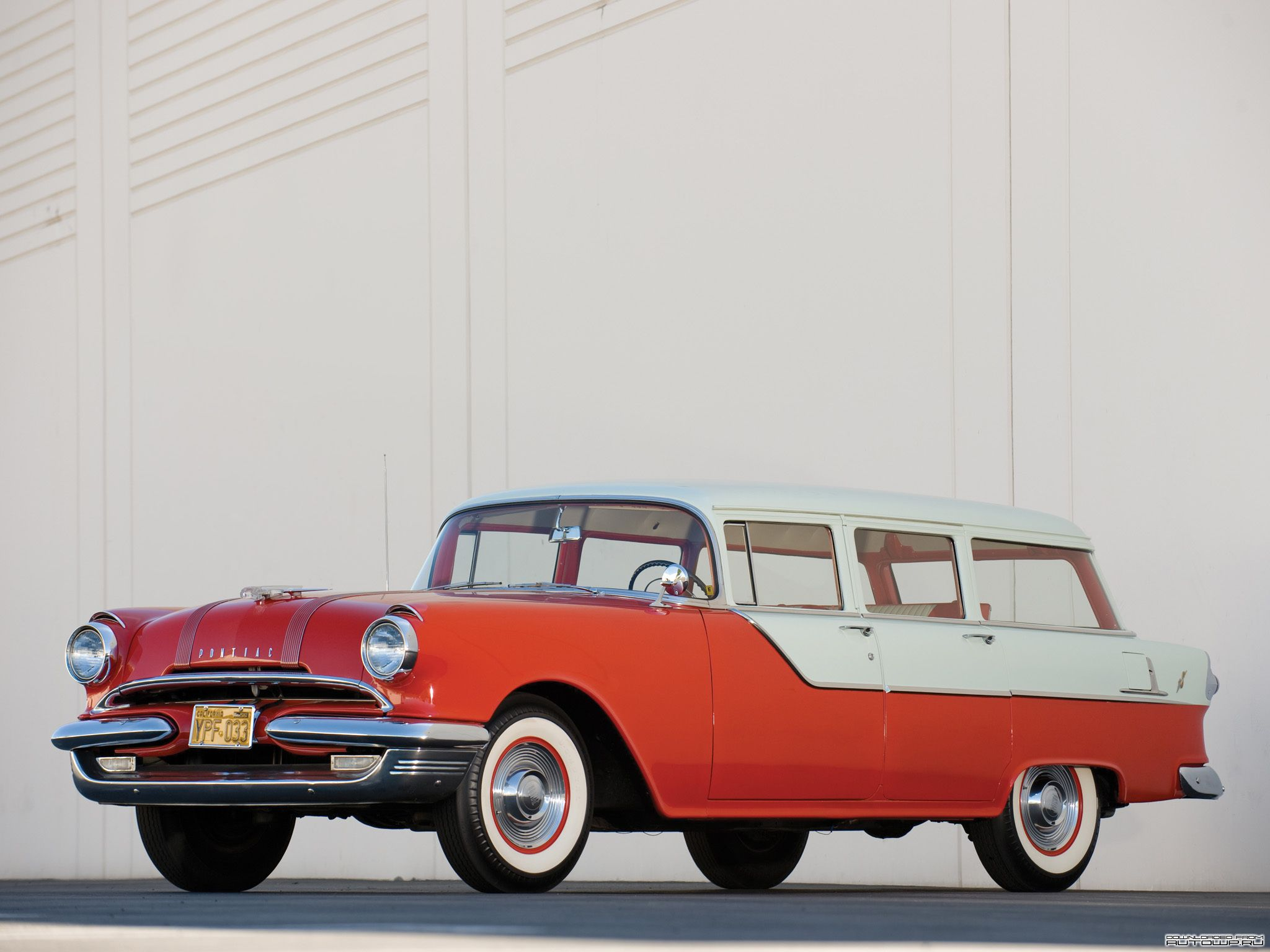 52 pontiac chieftain sedan custom classics pinterest sedans custom cars and cars